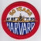RAF Patch Royal Air Force AAEE Experimental Harvard 50 Years