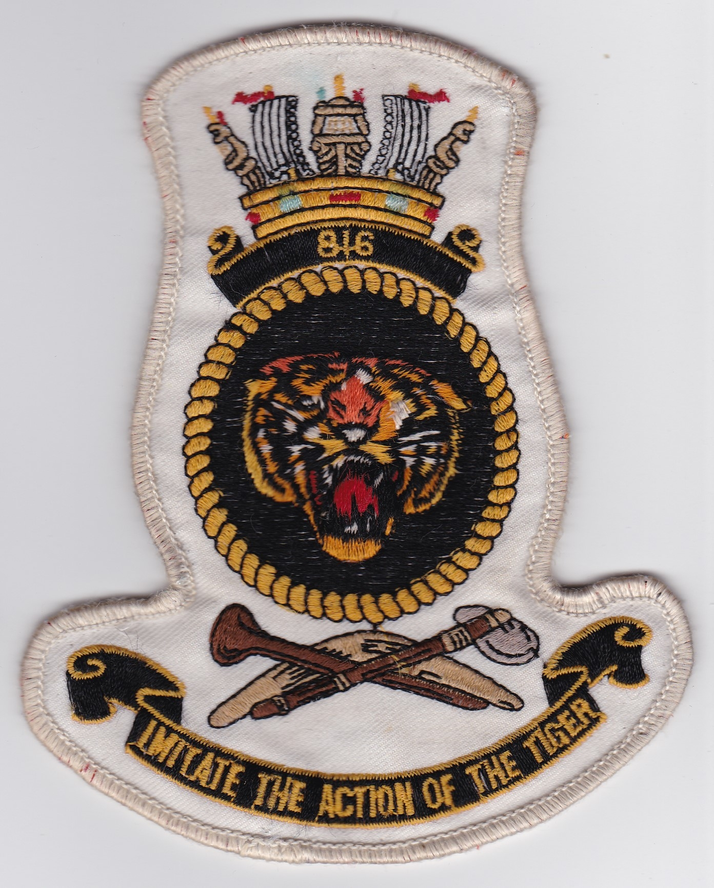 Australian Navy Fleet Air Arm Australian Navy Fleet Air