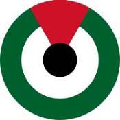 United Arab Emirates Air Force UAEAF
